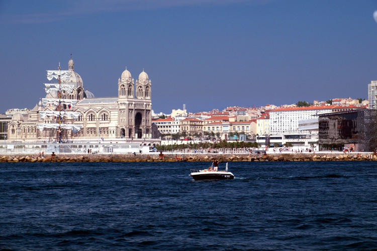 Marseille from boat_opt