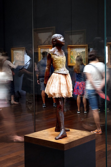 Orsay Degas_opt
