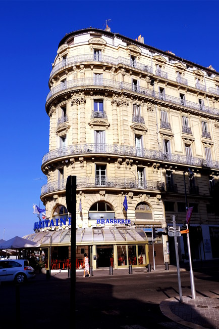 Samaritaine view 2_opt