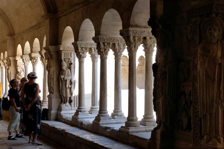 cloister 6_opt