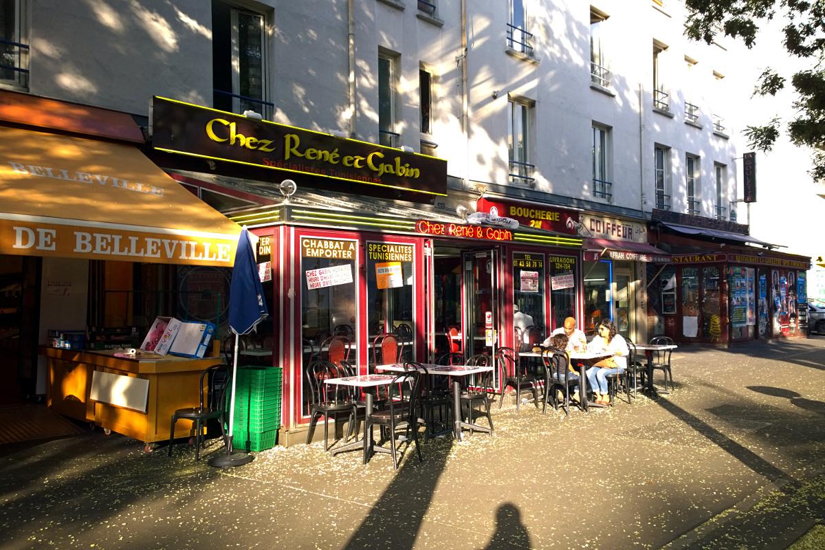 Chez Rene et Gabin 1 sm