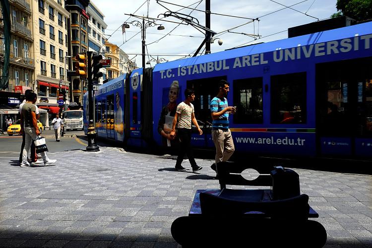 tram street 2_opt