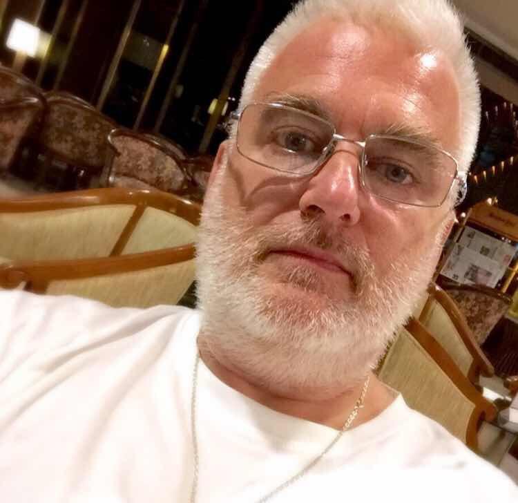 Roger Jones